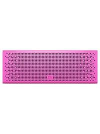 Xiaomi Mi Bluetooth Loudspeaker