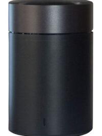 Xiaomi Mi Bluetooth Loudspeaker round 2