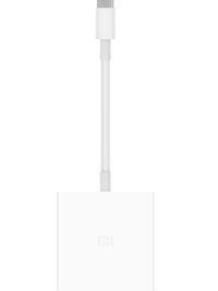Xiaomi USB Type-C to HDMI