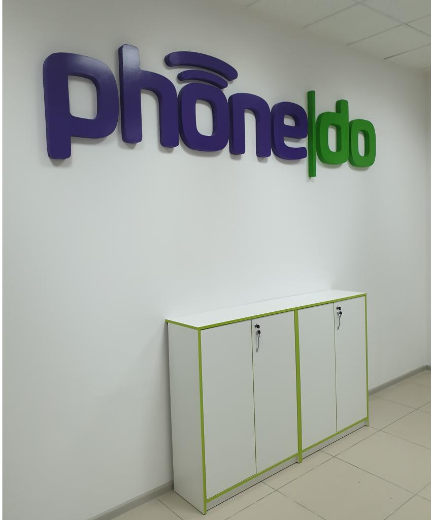 phonedo32