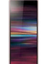 Sony Xperia 10 Dual