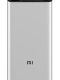 Xiaomi Mi Power Bank 3 10000