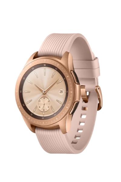 Samsung Galaxy Watch R810
