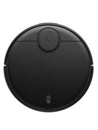 Xiaomi Mijia LDS