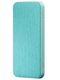 ZMI QB910