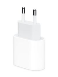 Apple MHJE3ZM/A