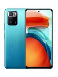 Xiaomi X3 GT